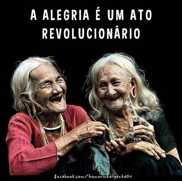 revoluciónate!