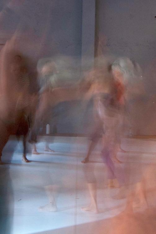 Deep Dance (113)