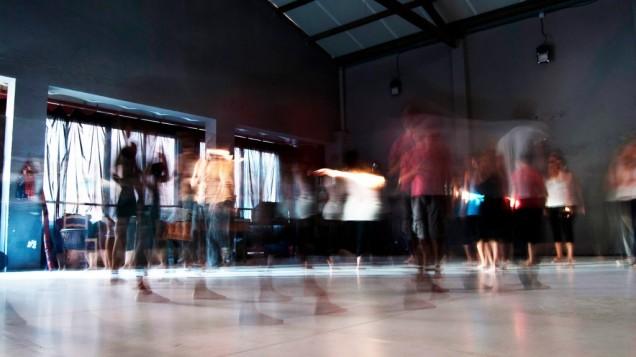 Deep-Dance-169-1-1024x576